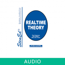 Realtime Theory (Online Audio)