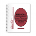 Medical Terminology for Stenotypists Package #1