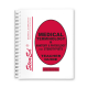 Medical Terminology for Stenotypists - Teacher Edition (Book)