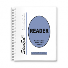 Reader for Realtime Theory (Book)