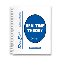 Realtime Theory  (Book)