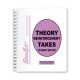Realtime Theory Reinforcement Takes (Book)