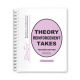 Realtime Theory Reinforcement Takes - Teacher Edition (Book)